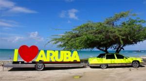 Aruba   Skräddarsydda Indcen Resor