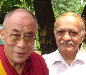 dalai-lamai-with-founder