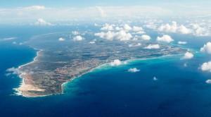Aruba – Manchebo Beach Resort & Spa