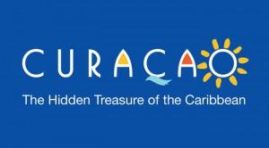 Curacao   The hidden treasure of the Caribbean
