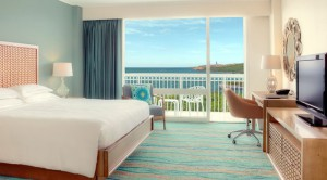 Hilton Green Hotel | Skräddarsydda Resor