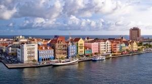 Curacao Hibiscus Town   Skräddarsydda resor