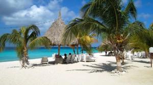 Aruba & Curaçao | Skräddarsydda resor