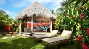 Indcens utvalda hotell på Aruba   Skräddarsydda resor