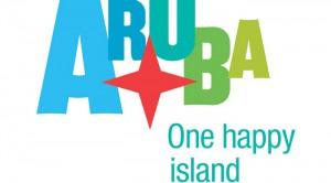 Aruba One Happy Island | Skräddarsydda resor
